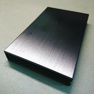 東芝 - 2.5インチポータブルHDD1TB