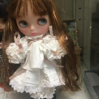 ブライスカスタム(人形)