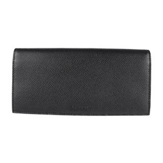 バリー(Bally)のBALLY バリー 長財布 【本物保証】(財布)
