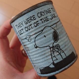 リメイク缶 リメ缶 ▲セダム付き ❤︎リメ缶2つで799円❤︎(その他)