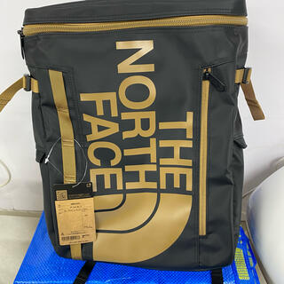 THE NORTH FACE - THE NORTH FACE BCヒューズボックス2 NM82000 BU新品