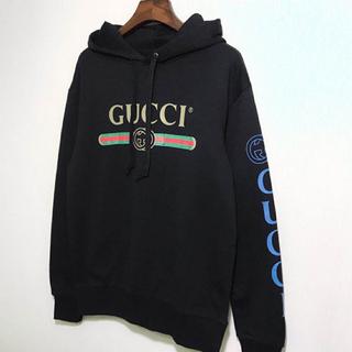 Gucci - dude9