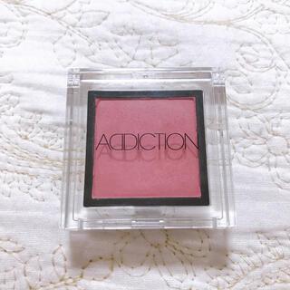 ADDICTION - 3/3まで⭐︎addiction  141 Strawberry Moon