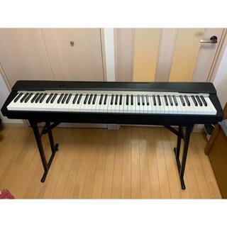 CASIO - CASIO 電子ピアノ プリヴィアPX-130
