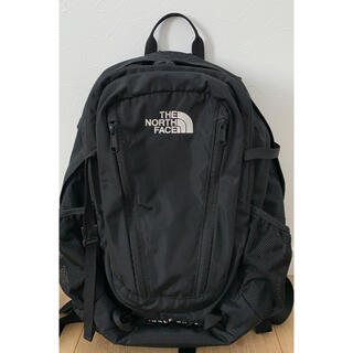 THE NORTH FACE - THE NORTH FACE バックパック