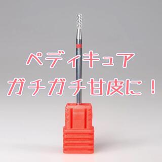 nail №086 ネイルビット