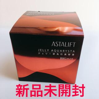 ASTALIFT - アスタリフト ジェリーアクアリスタ 本体 60g
