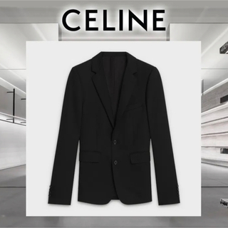 celine - セリーヌジャケット