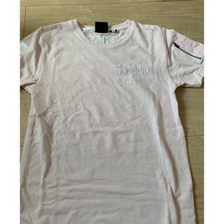 ノートン(Norton)のNorton シャツ(Tシャツ/カットソー(半袖/袖なし))