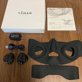 YA-MAN - ヤーマン メディリフト