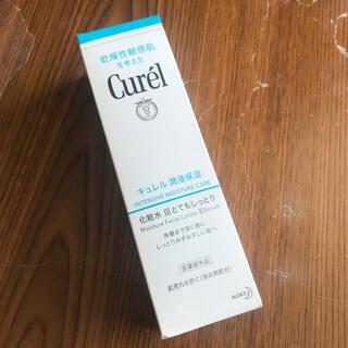 キュレル(Curel)のキュレル 潤浸保湿 化粧水 III とてもしっとり(化粧水/ローション)