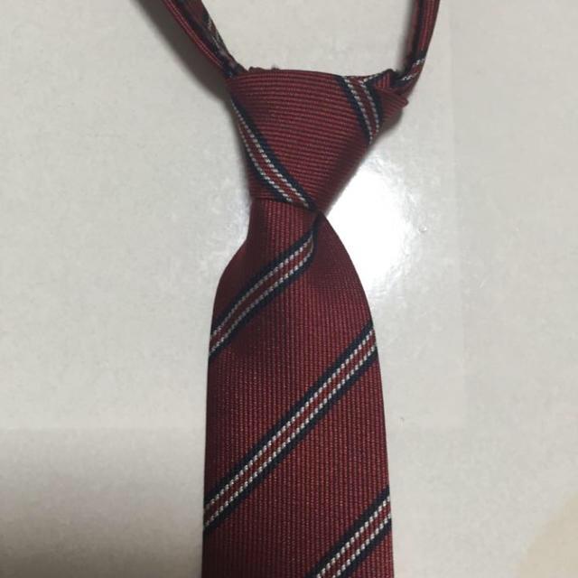 子供 ネクタイの通販 by A's shop ラクマ