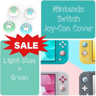 在庫処分セール!人気 スイッチ Switch Nintendo ジョイコン(その他)