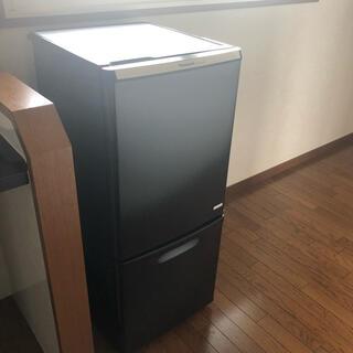 パナソニック(Panasonic)の冷蔵庫 パナソニック(冷蔵庫)
