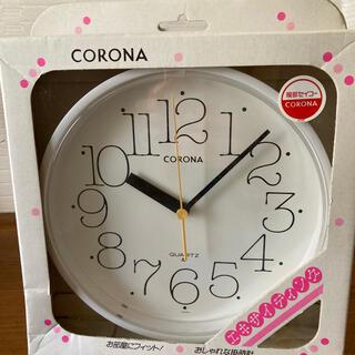 セイコー(SEIKO)の服部セイコー壁掛け時計(掛時計/柱時計)