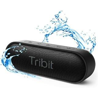【未開封】Tribit XSound Go Bluetooth スピーカー