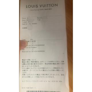 LOUIS VUITTON - ルイヴィトン アルマbb バッグ