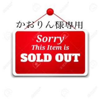 GRACE CONTINENTAL - 新品☆グレースコンチネンタル  カービング  長財布