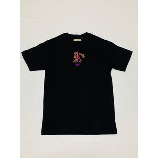 KITH キス men's Tシャツ(Tシャツ/カットソー(半袖/袖なし))