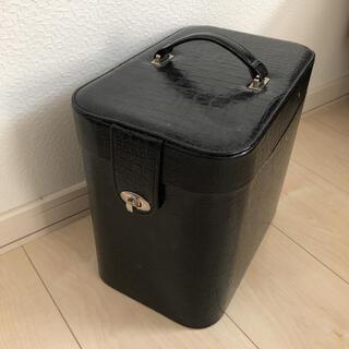 メイクボックス 収納ボックス アクセサリーケース 収納(メイクボックス)