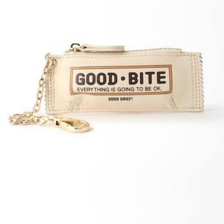 DEUXIEME CLASSE - 【GOOD GRIEF/グッド グリーフGOOD BITE MINI CASE
