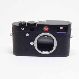 ライカ(LEICA)のKato 様専用 Leica type 240(デジタル一眼)