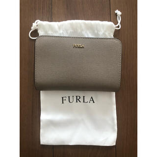 Furla - FURLA  財布 2つ折り財布