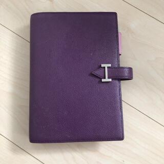 フランクリンプランナー(Franklin Planner)のフランクリンプランナー 手帳カバー 手帳ケース システム手帳(手帳)