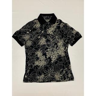 エトロ(ETRO)のETRO エトロ men's ポロシャツ(ポロシャツ)