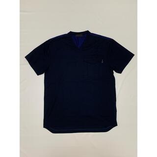 プラダ(PRADA)のPRADA プラダ men's Tシャツ(Tシャツ/カットソー(半袖/袖なし))