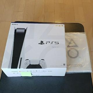 PlayStation - プレステ5 SONY PlayStation5 CFI-1000A01
