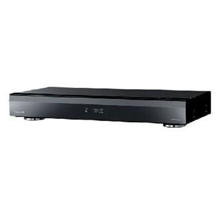 Panasonic - パナソニック DMR-4W100 HDD 1TB 長期3年保証
