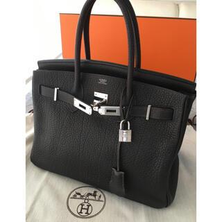 Hermes - Hermès birkin30 エルメスバーキン30マロンフォンセ フィヨルド