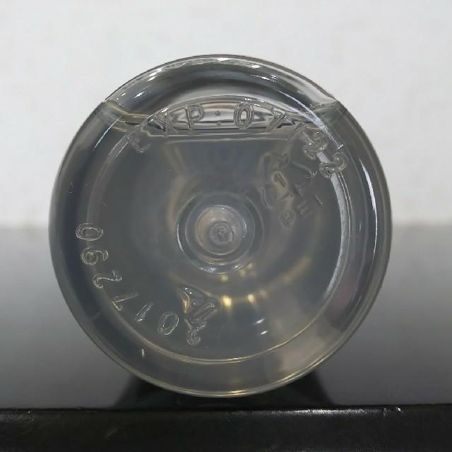 L'OCCITANE(ロクシタン)の☆新品未開封☆ロクシタン ラベンダー ハンドジェル コスメ/美容のボディケア(ボディソープ/石鹸)の商品写真