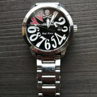 エンジェルクローバー(Angel Clover)のRoen × Angel Clover コラボ 腕時計(腕時計(アナログ))