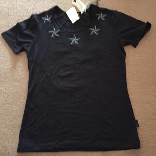 ロエン(Roen)のROEN Tシャツ Mサイズ(Tシャツ/カットソー(半袖/袖なし))