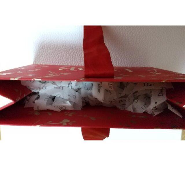 Christian Dior(クリスチャンディオール)の[新品未使用]ミスディオールブルーミングブーケ(オードゥトワレ)50mI コスメ/美容の香水(香水(女性用))の商品写真