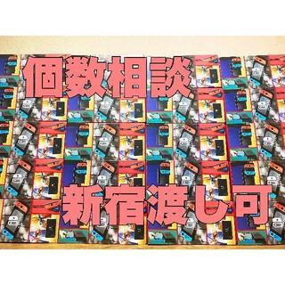 任天堂 - ニンテンドースイッチ Switch 本体 新品 ネオン12台