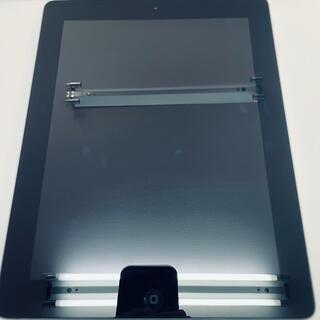 iPad - iPad 第四世代 16GB SIMロック解除済み