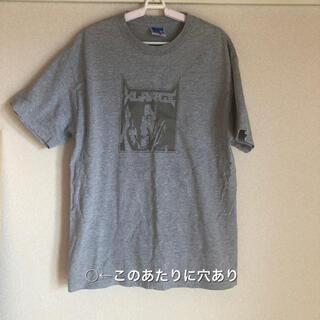 XLARGE - XLARGE メンズ Tシャツ