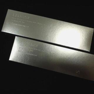■正規品■リサージ スキンメインテナイザーS 2本セット★新品
