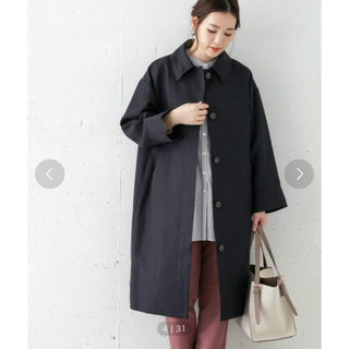 URBAN RESEARCH ROSSO - URBAN RESEARCH コート