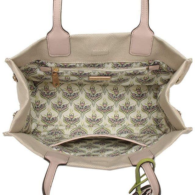 Tory Burch(トリーバーチ)のねずみ様 専用出品です! レディースのバッグ(トートバッグ)の商品写真