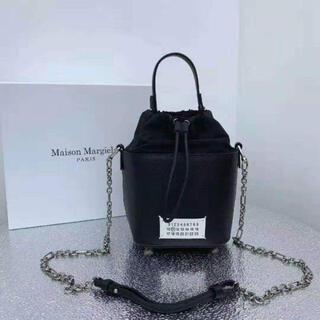Maison Martin Margiela - ショルダーバッグ