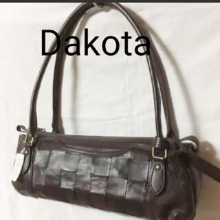 Dakota - Dakotaショルダーバッグ未使用