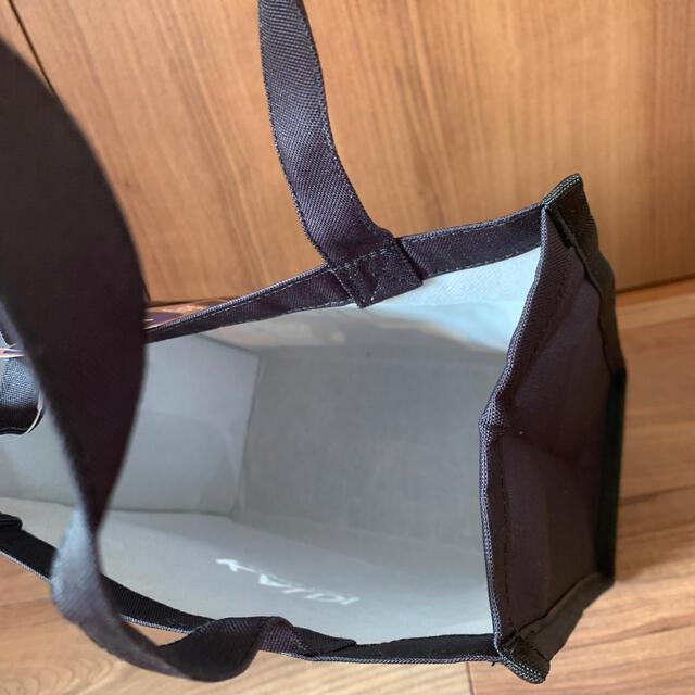 KALDI(カルディ)のカルディ 福袋 バックのみ レディースのバッグ(トートバッグ)の商品写真