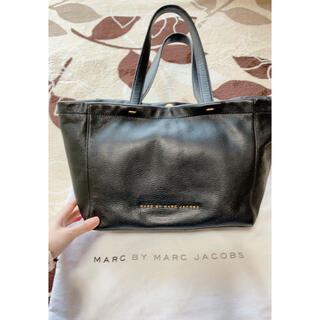 MARC BY MARC JACOBS - MARC BY MARCJACOBS꙳★*゚