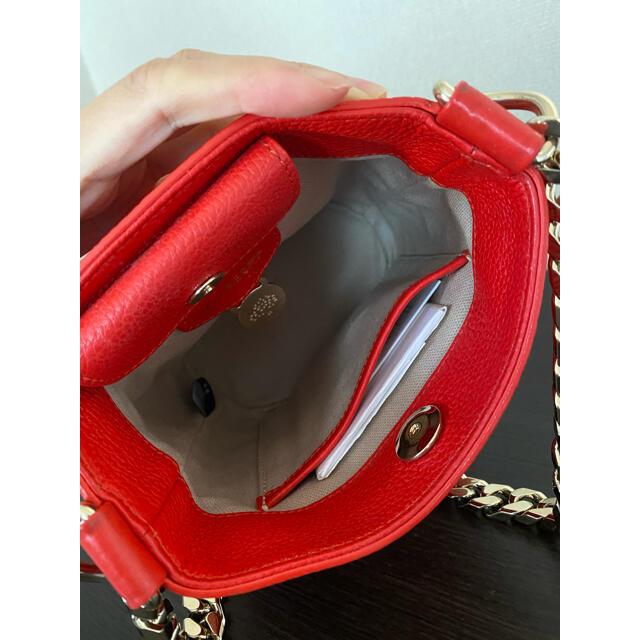Mulberry(マルベリー)のマルベリー ショルダーバッグ レディースのバッグ(ショルダーバッグ)の商品写真