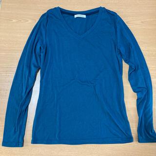 アーバンリサーチ(URBAN RESEARCH)のトップス(Tシャツ(長袖/七分))