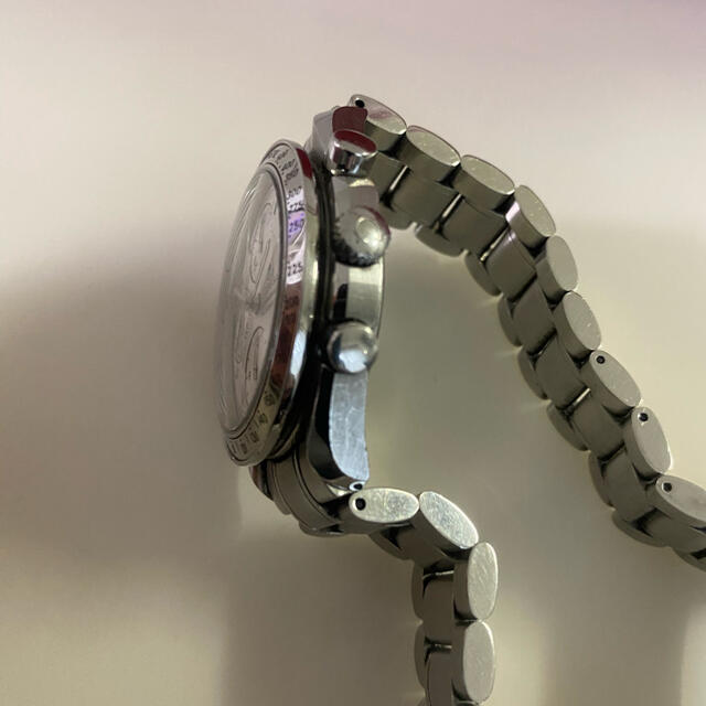 OMEGA(オメガ)のオメガ スピードマスター メンズの時計(腕時計(アナログ))の商品写真